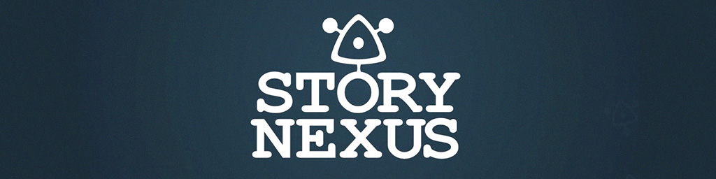 Thoughts on StoryNexus